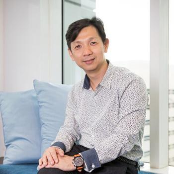 Philip H Ang